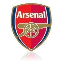 Un Arsenal � d�brider !